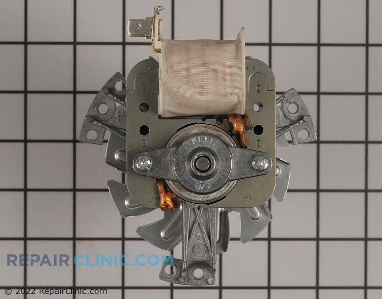 Fan Motor 318398203 Alternate Product View