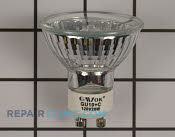 Light Bulb - Part # 2026444 Mfg Part # 5304482257