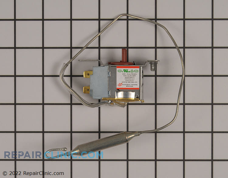 Temperature Control Thermostat 5304492665 Alternate Product View