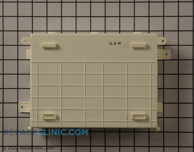 Main Control Board EBR73625905 Alternate Product View