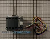 Blower Motor - Part # 4248209 Mfg Part # MOT16953