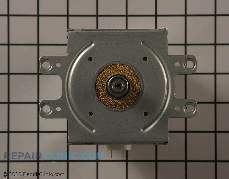 Magnetron W10754299       Alternate Product View