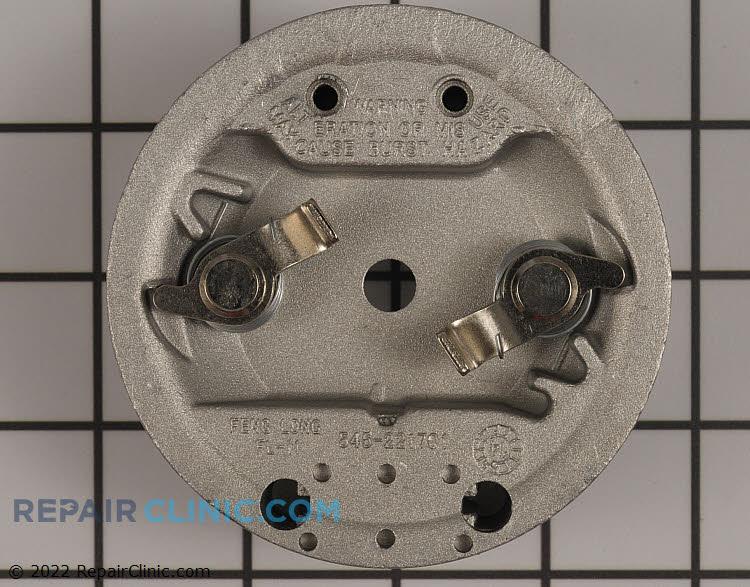 Flywheel 545221701 Alternate Product View