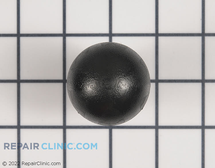 Knob 532149846 Alternate Product View