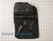Bag - Part # 4171014 Mfg Part # 581002106