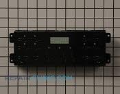Control Board - Part # 3016955 Mfg Part # 316630004