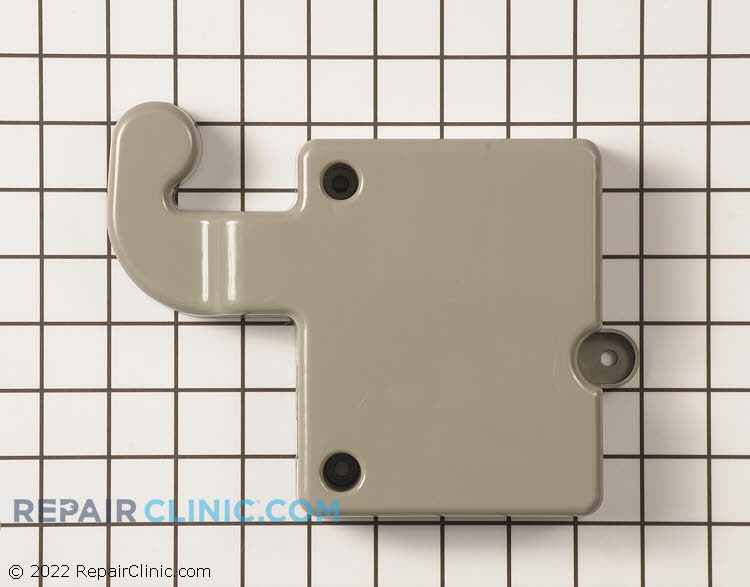 Hinge Cover 241946710 Alternate Product View