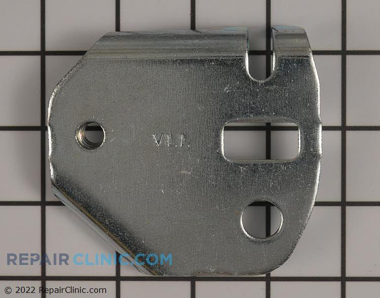 Axle, Roller, Shaft, Wheel 42920-VL0-C00 Alternate Product View