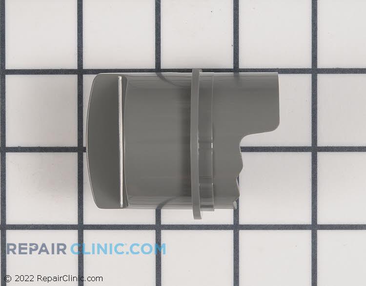 Knob 2031122         Alternate Product View