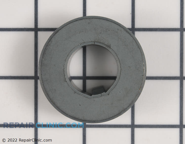 Pulley 75162-VG4-L00 Alternate Product View