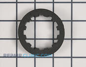Ring - Part # 2576136 Mfg Part # RNG00957