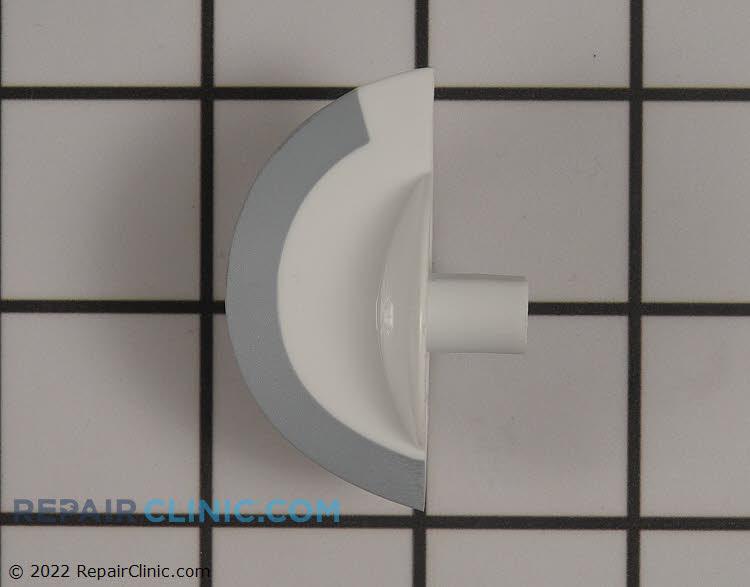 Control Knob W10810477 Alternate Product View