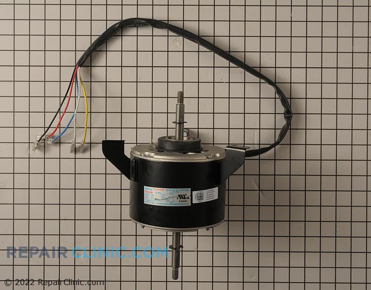 Fan Motor 5304472353      Alternate Product View