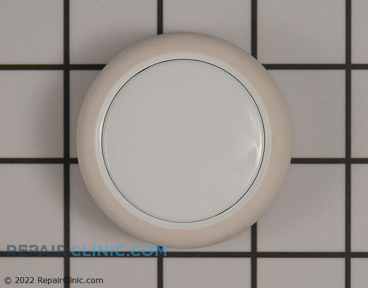 Timer Knob W10807860       Alternate Product View