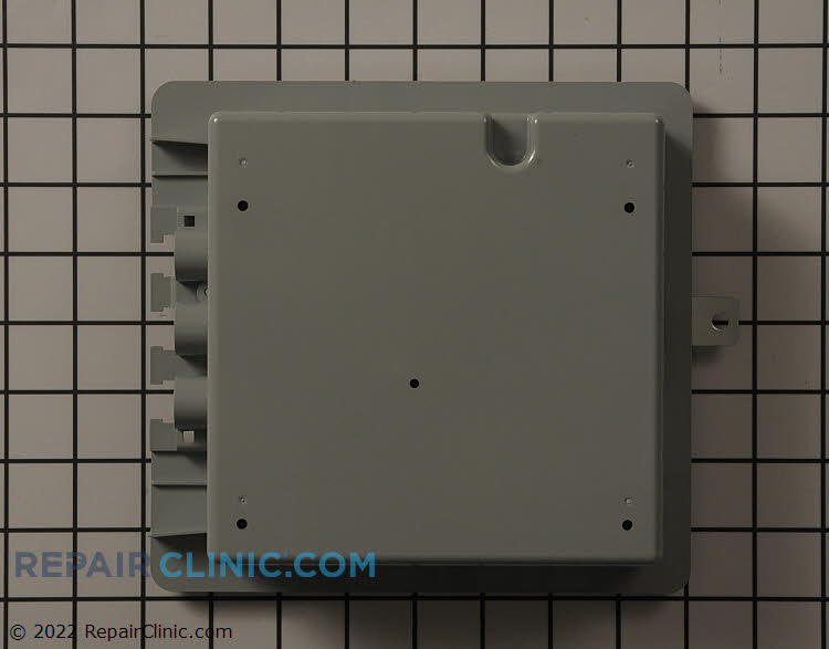 Control Board 5304499077      Alternate Product View