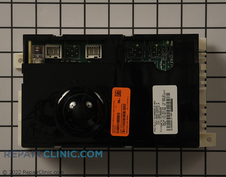 Control Board 809160309 Alternate Product View