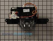 Control Module - Part # 3016439 Mfg Part # 242270101