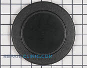 Cap - Part # 4454817 Mfg Part # 91-101123-00