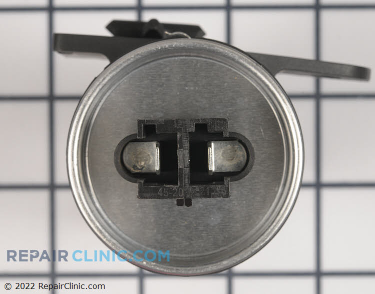 Capacitor WPW10625045 Alternate Product View
