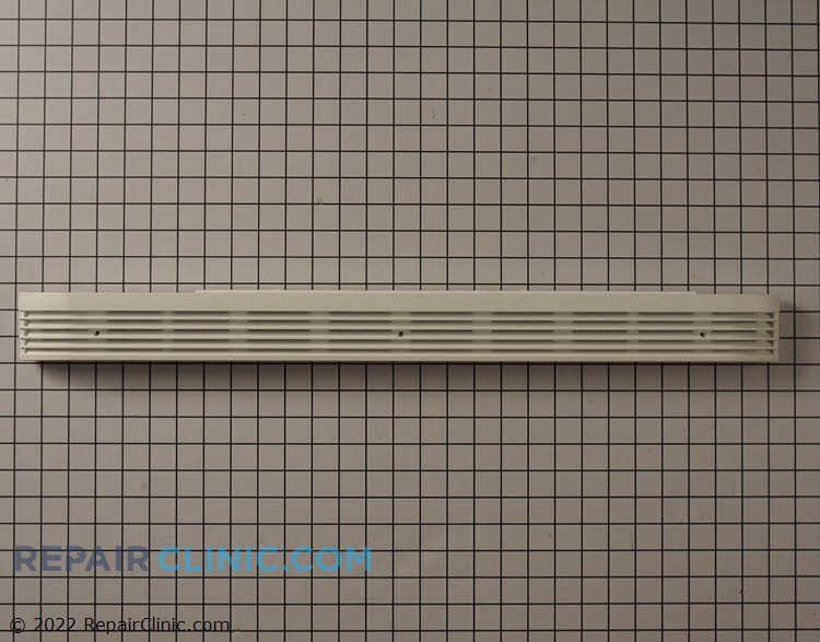 Grille PDIFB031MRF0B   Alternate Product View