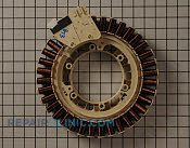 Stator Assembly - Part # 3989894 Mfg Part # DC31-00111A