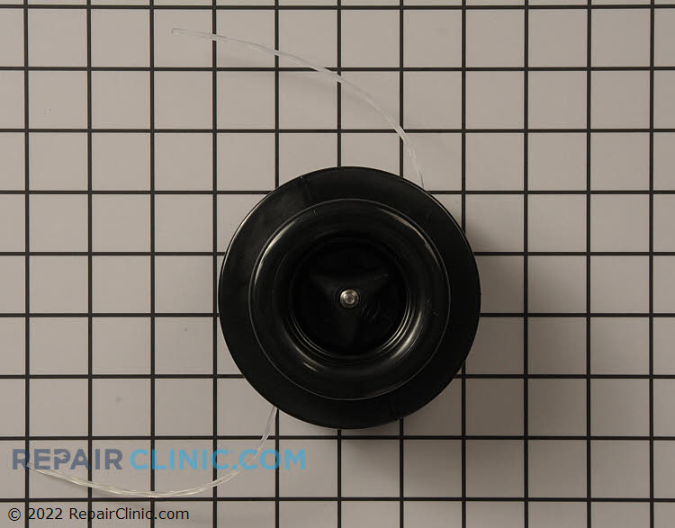 Trimmer Head 72560-VH8-761 Alternate Product View
