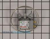 Control Module - Part # 4546319 Mfg Part # 297216041