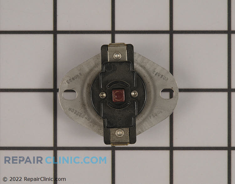 Limit Switch M0352007 Alternate Product View