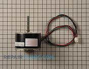 Condenser Fan Motor - Part # 4248231 Mfg Part # S1-02436232000