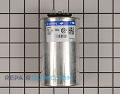 Dual Run Capacitor - Part # 4179998 Mfg Part # C4505R