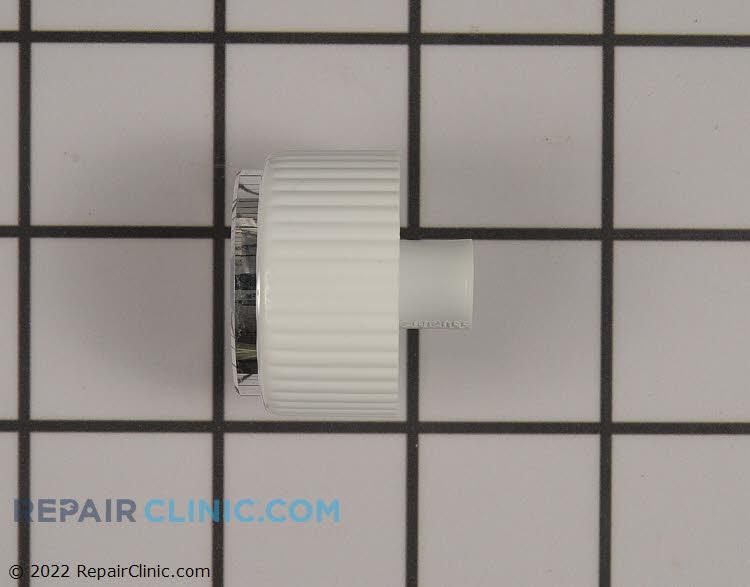 Knob 3392692         Alternate Product View