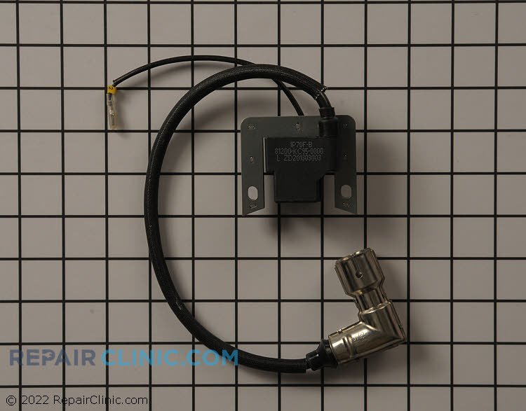 Ignition Coil 951-10854 Alternate Product View