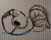 Wire Harness - Part # 2073839 Mfg Part # DC93-00151A