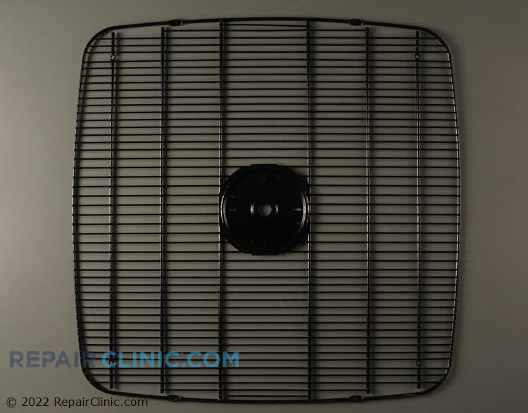 Grille 0152R00016      Alternate Product View