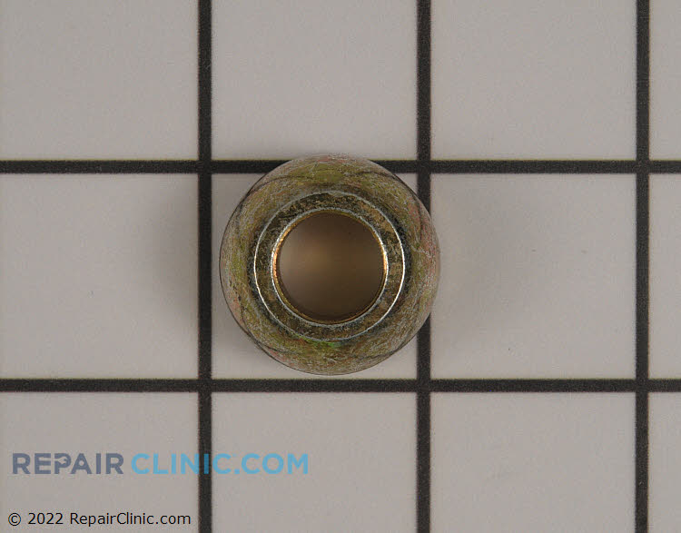 Bushing 532195263 Alternate Product View