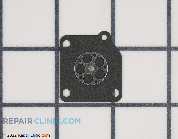 Carburetor Diaphragm 537048901 Alternate Product View