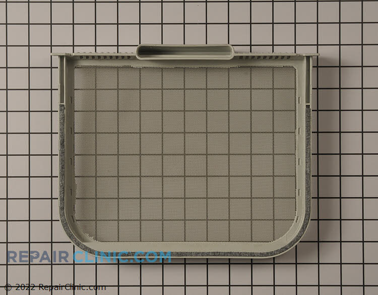 Lint Filter WE18M54         Alternate Product View