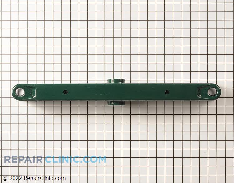 Pivot Bar 683-0128B-0665 Alternate Product View
