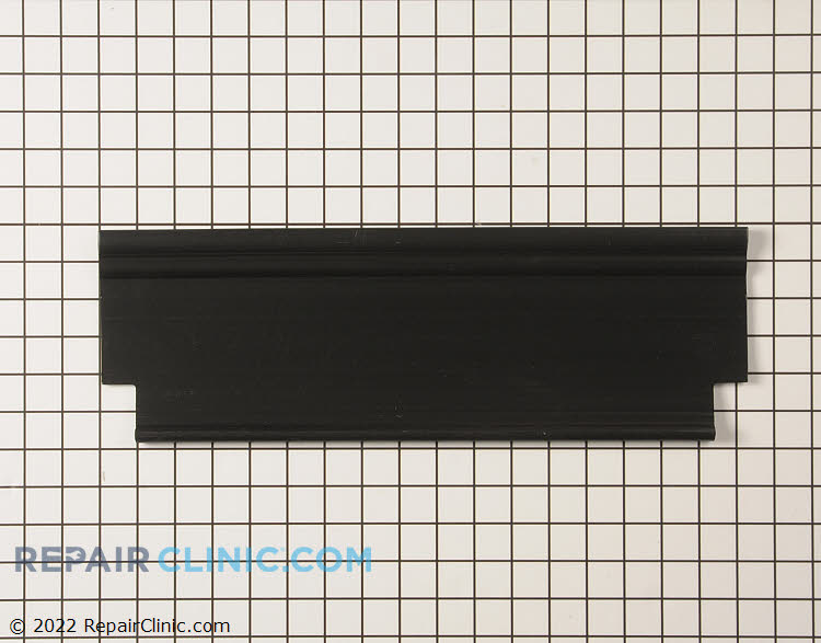 Trail Shield 76118-VL0-P00   Alternate Product View