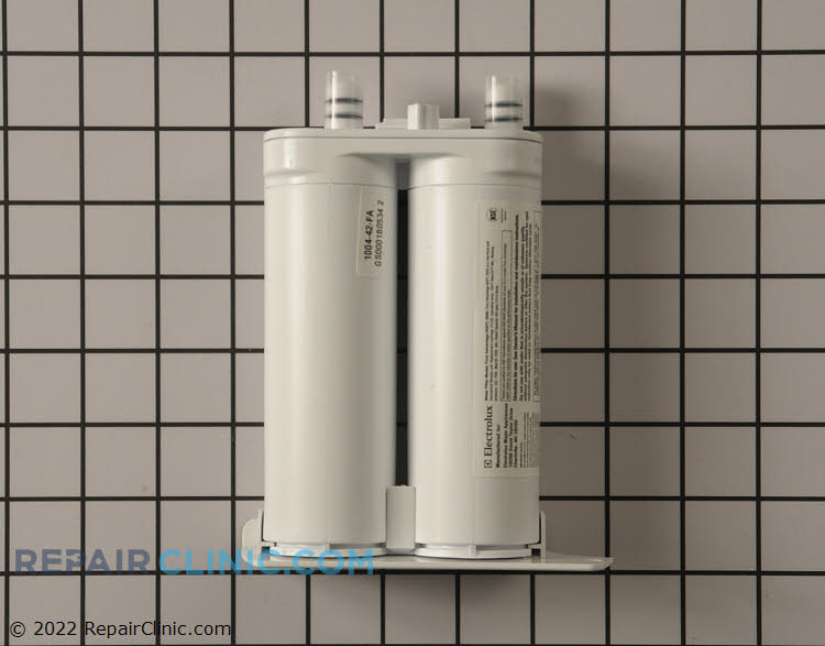 Water Filter EWF2CBPA Alternate Product View