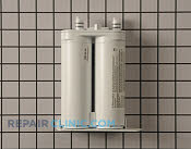 water filter part mfg part ewf2cbpa