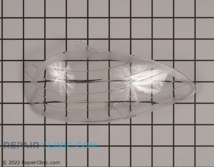 Light Lens 532183379 Alternate Product View