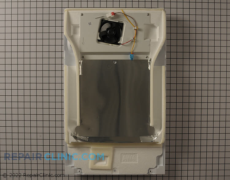 Cover Da97 12608a Repairclinic Com