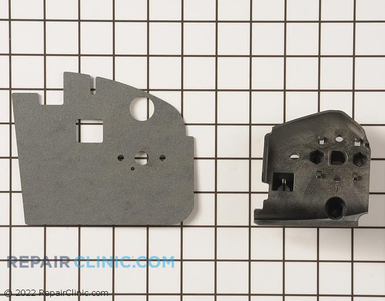 Insulator 753-05452 Alternate Product View