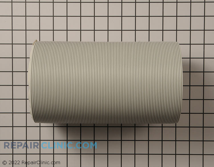 Exhaust Duct 1100-01ACG4A    Alternate Product View