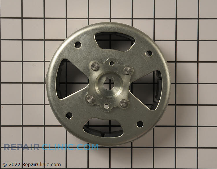 Flywheel 31130-Z07-C01 Alternate Product View