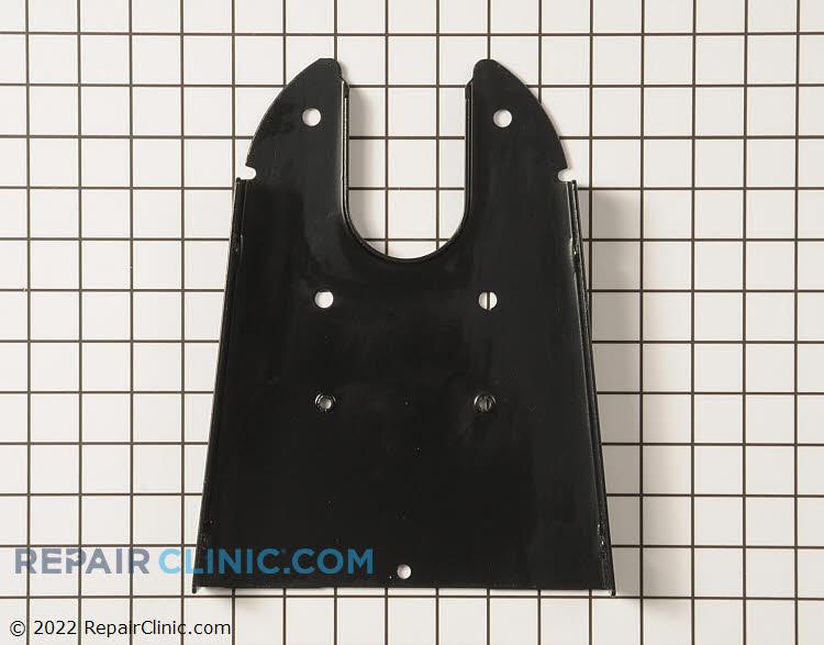 Main Body 532186752 Alternate Product View