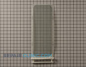 Lint Filter - Part # 4262694 Mfg Part # 339392V