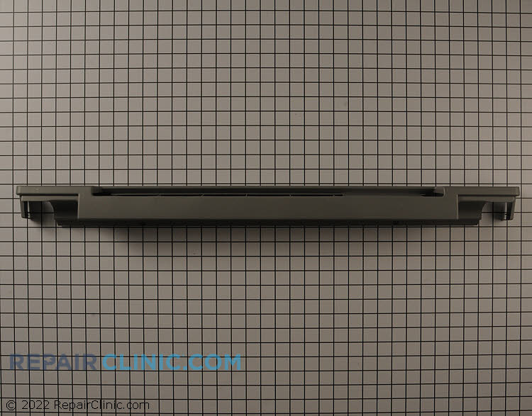 Vent Grille WPW10713153 Alternate Product View