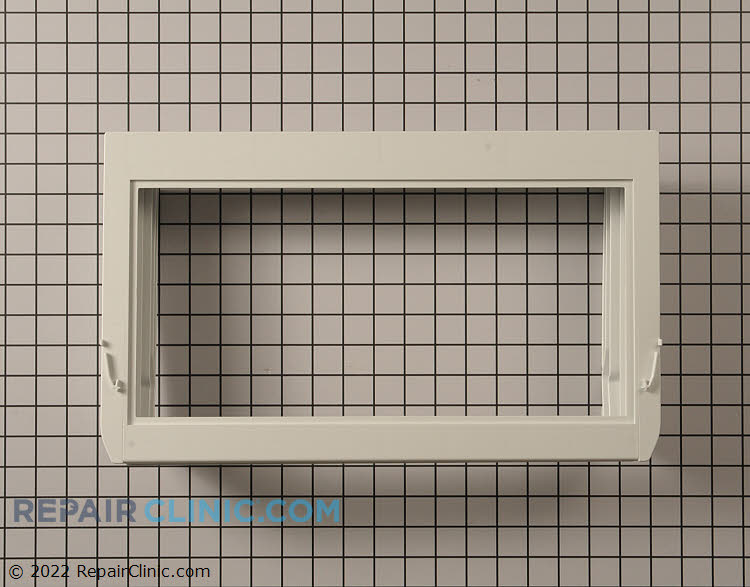 Shelf Frame WP61006057 Alternate Product View